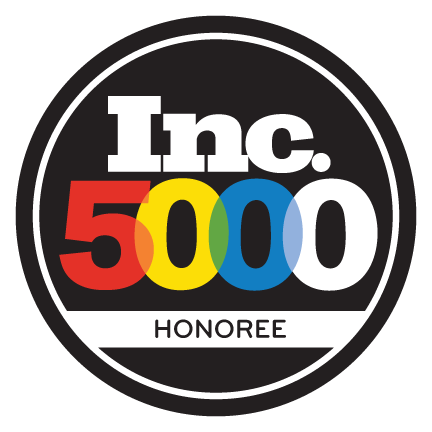 Image result for inc 5000